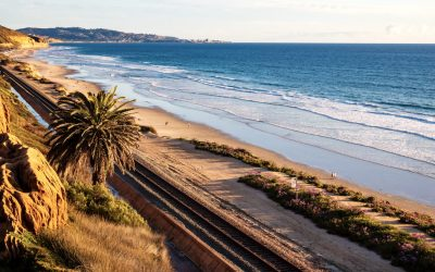 7 Best San Diego Hikes You Must Explore!